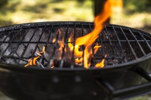 grill-1532485_960_720